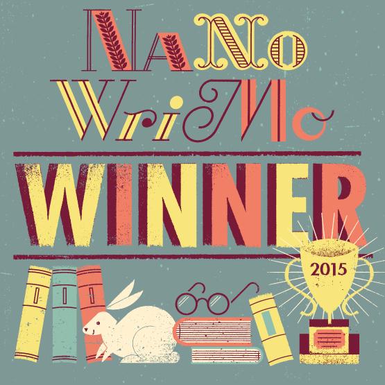 NaNo-2015-Winner-Badge-Large-Square